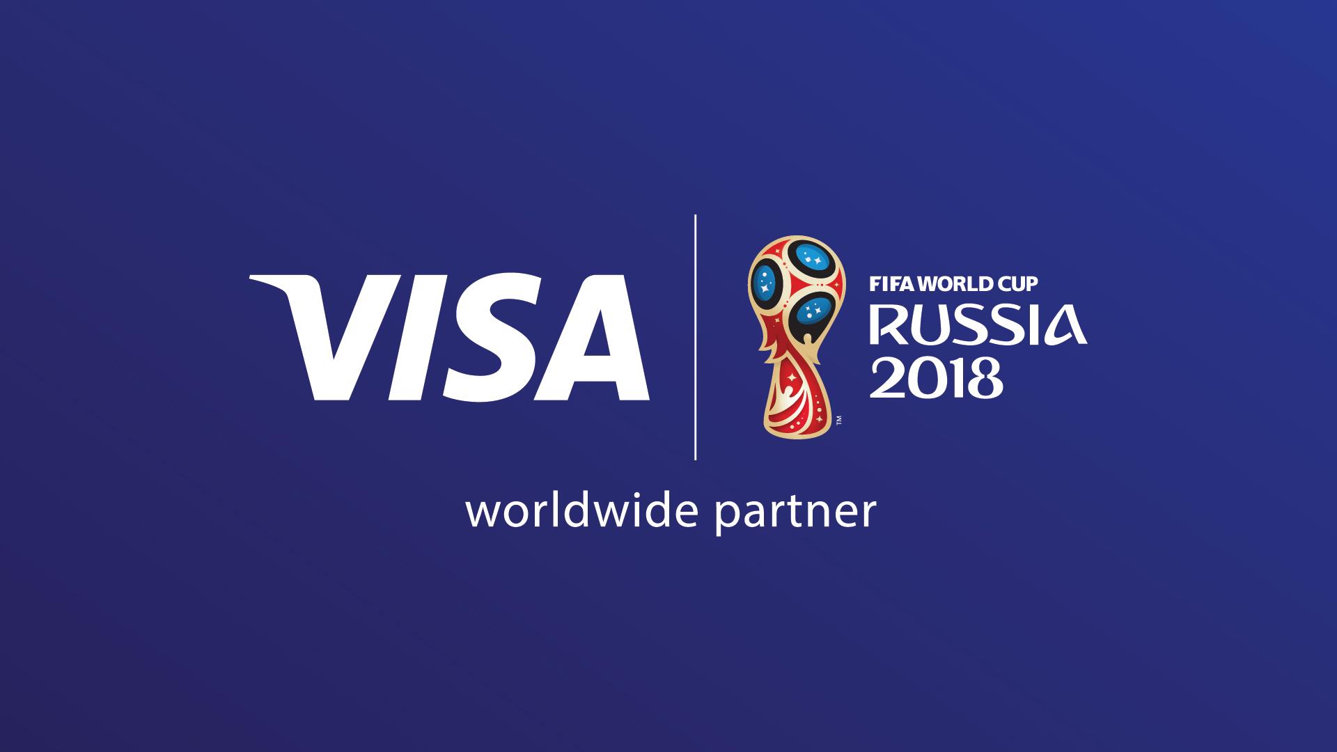 Visa Logo-01.jpg