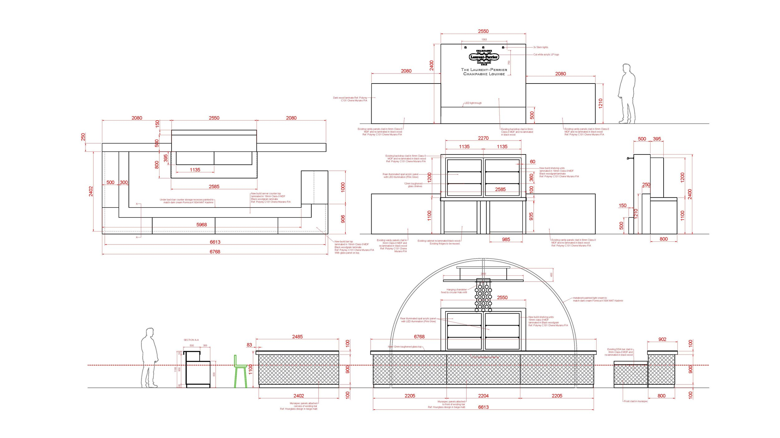 Pear Design Studio Creds 2.0 COMPRESSED_Page_18.jpg