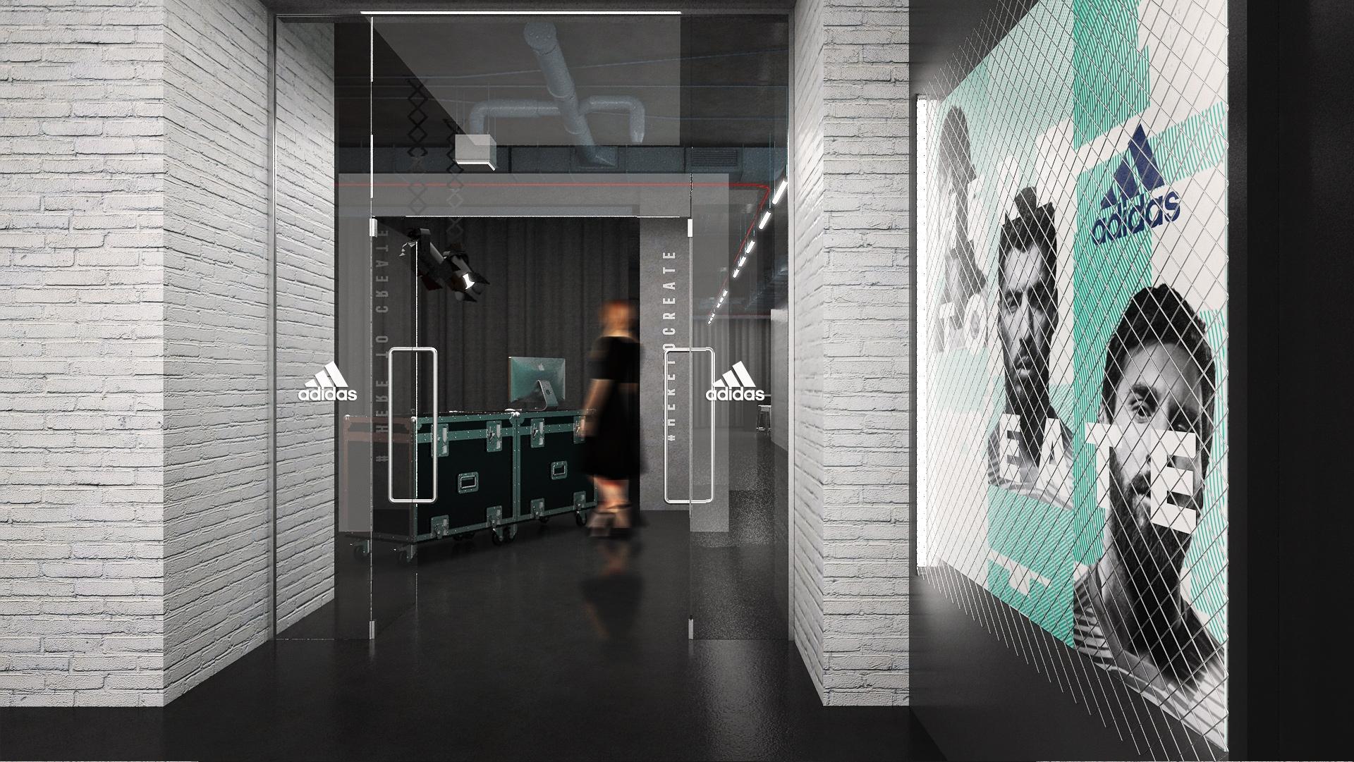 Adidas_FedorivHub_Render 01_People.jpg
