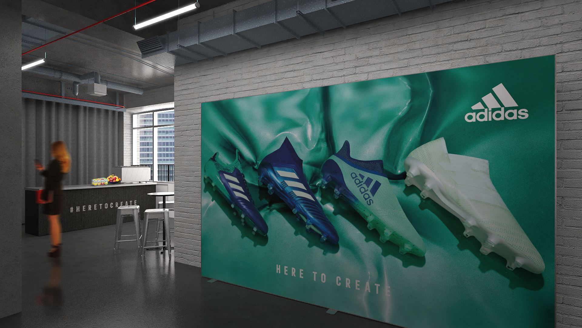 Adidas_FedorivHub_Render 02_people.jpg