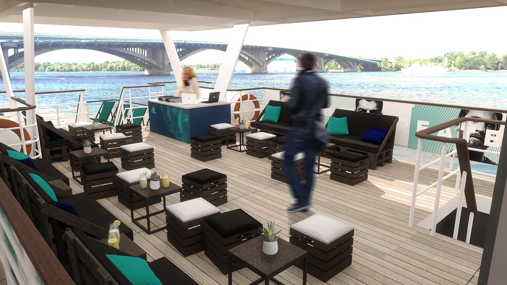 ADIDAS_UCL_Boat_01_Top Deck_People.jpg