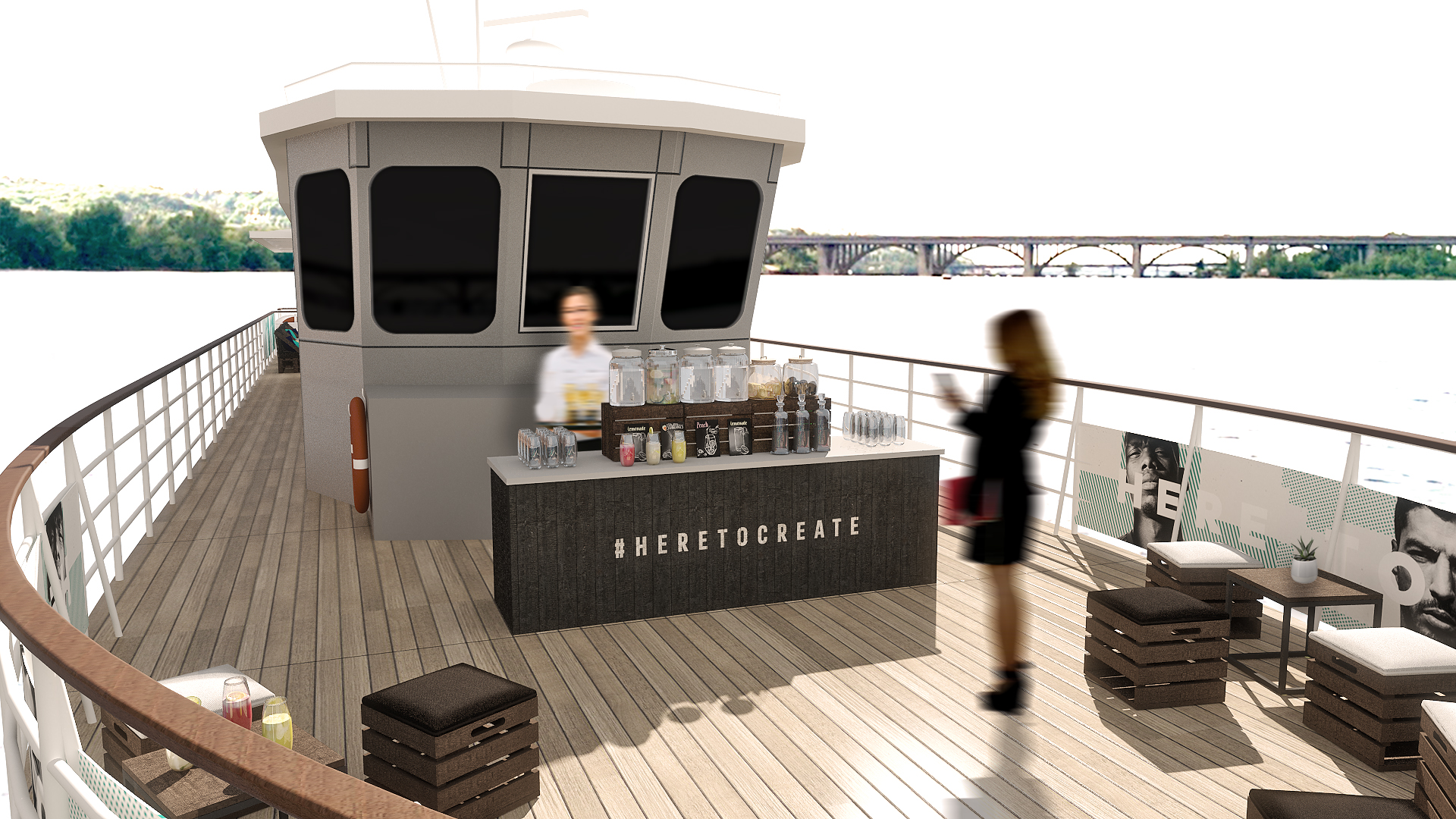 ADIDAS_UCL_Boat_02_Top Deck_Bow_People.jpg