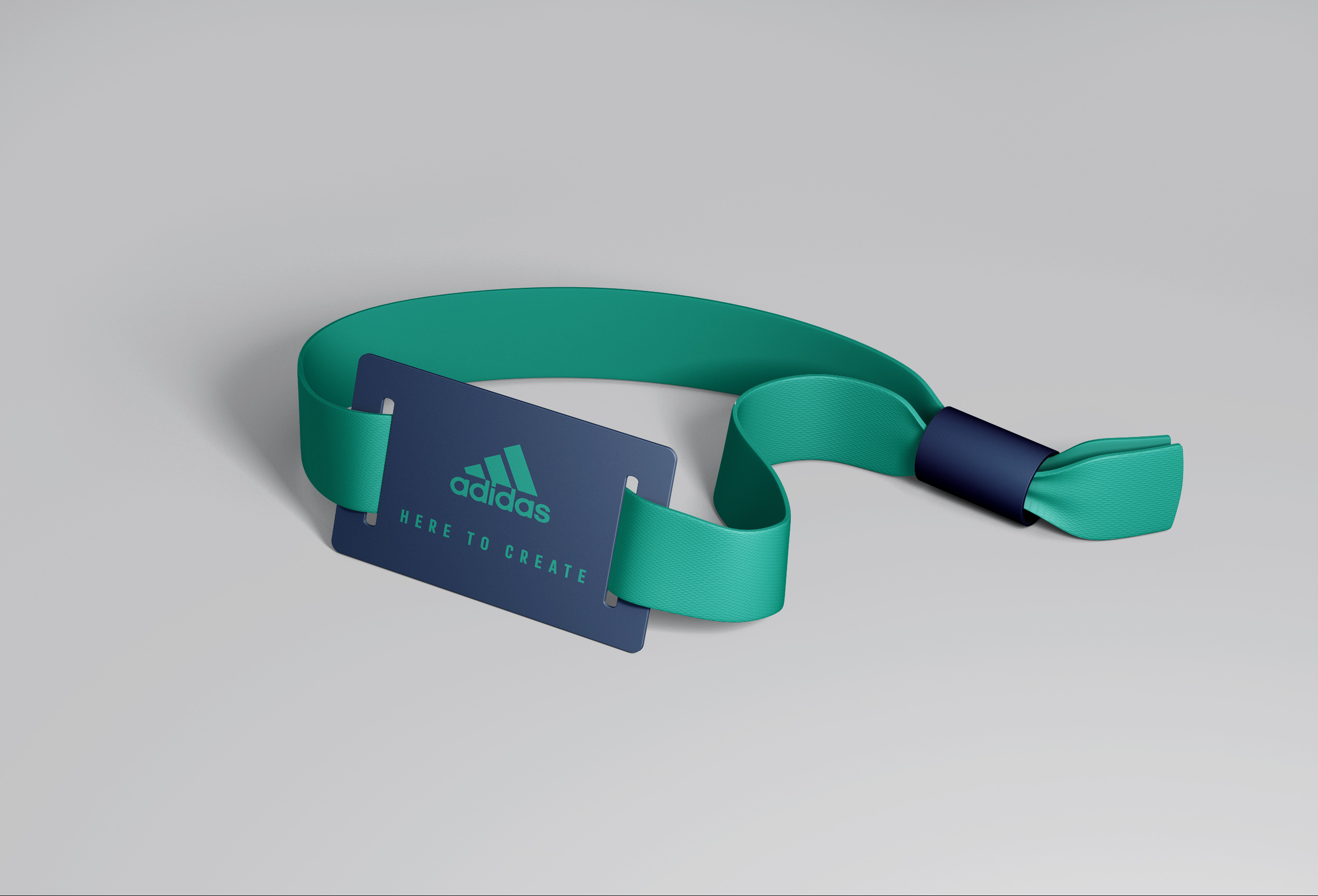 RFID_Wristband_Mockup_1.jpg