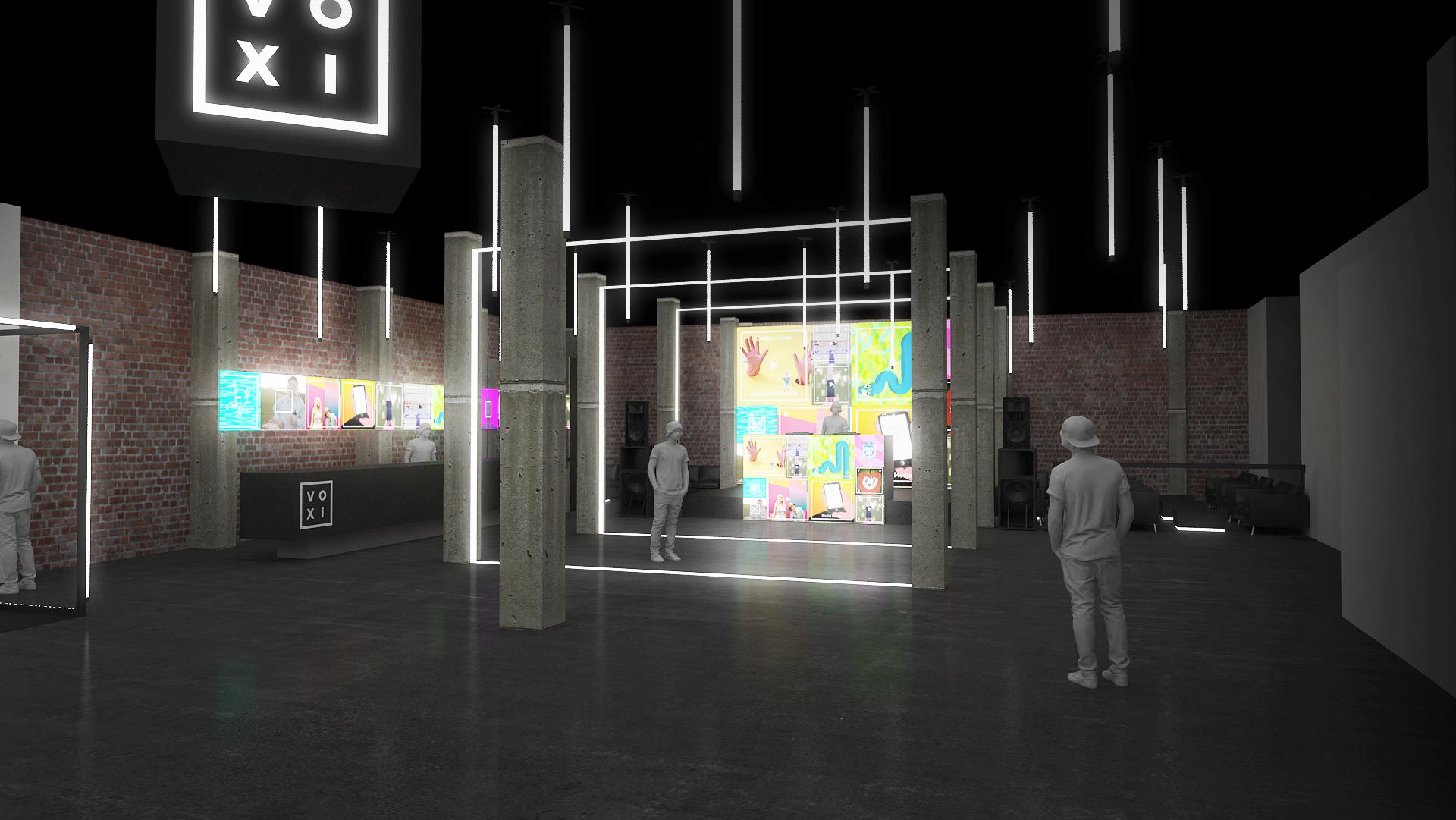 Voxi Studio Space AB V1_01.jpg