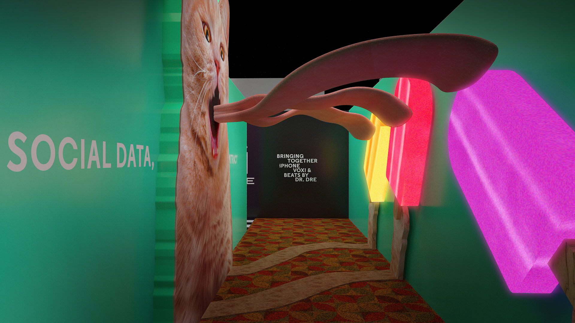 Voxi Studio Space AB V1_03.jpg