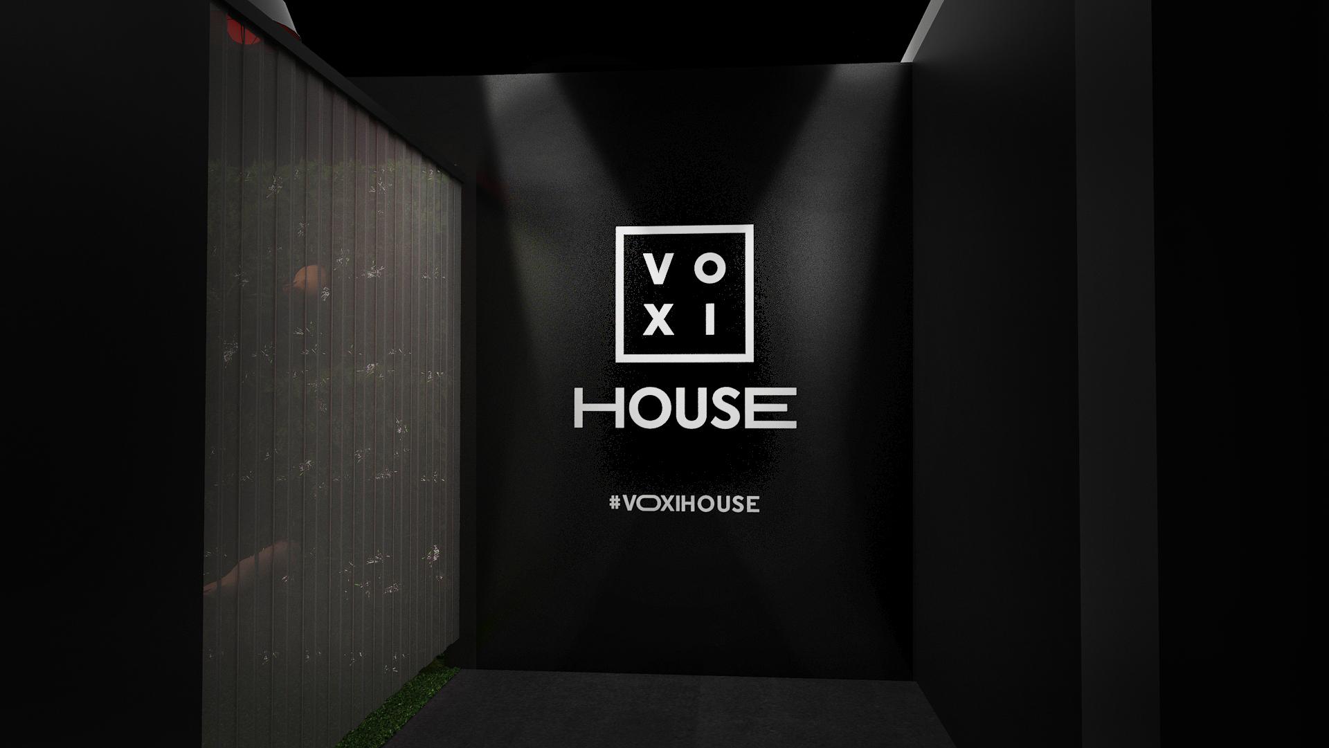 Voxi Studio Space AB V1_07.jpg