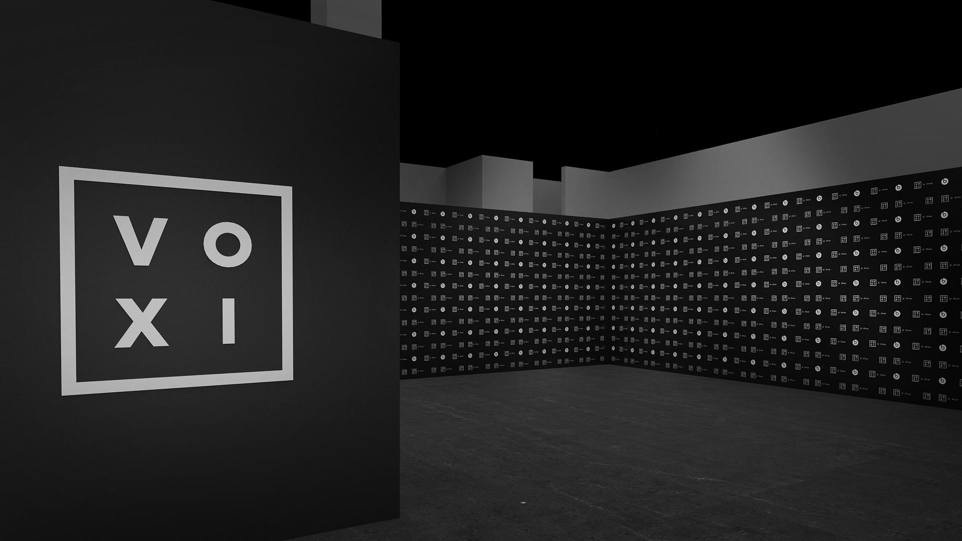 Voxi Studio Space AB V1_11.jpg