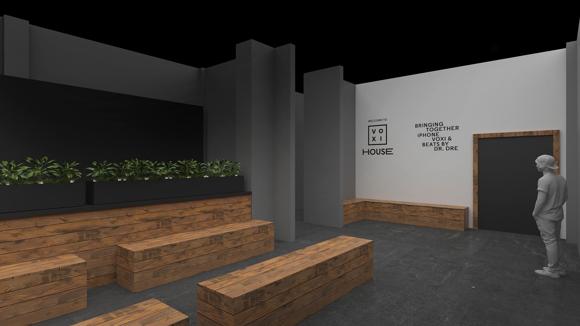 Voxi Studio Space AB V1_13.jpg