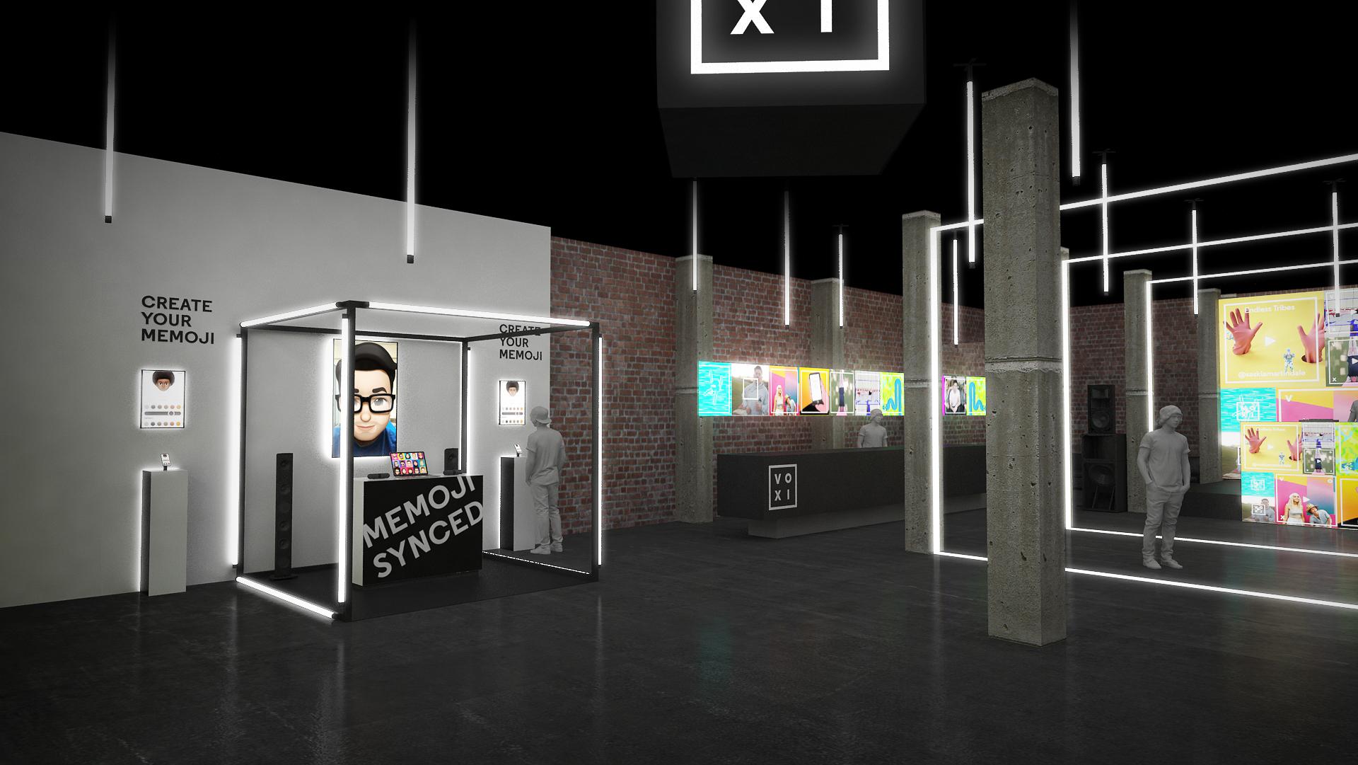 Voxi Studio Space AB V1_16.jpg