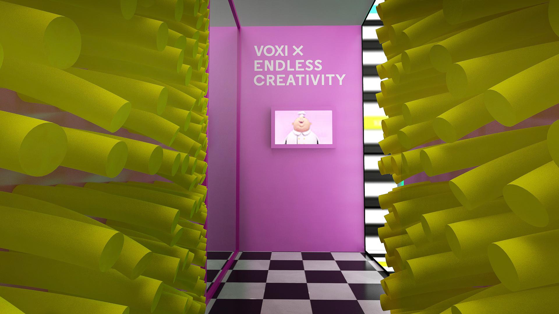 Voxi Studio Space AB V1_17.jpg