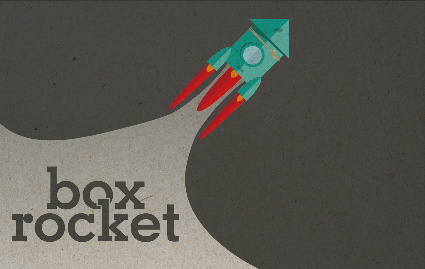 BoxRocket Brand Exploration V2.0_Splash.png