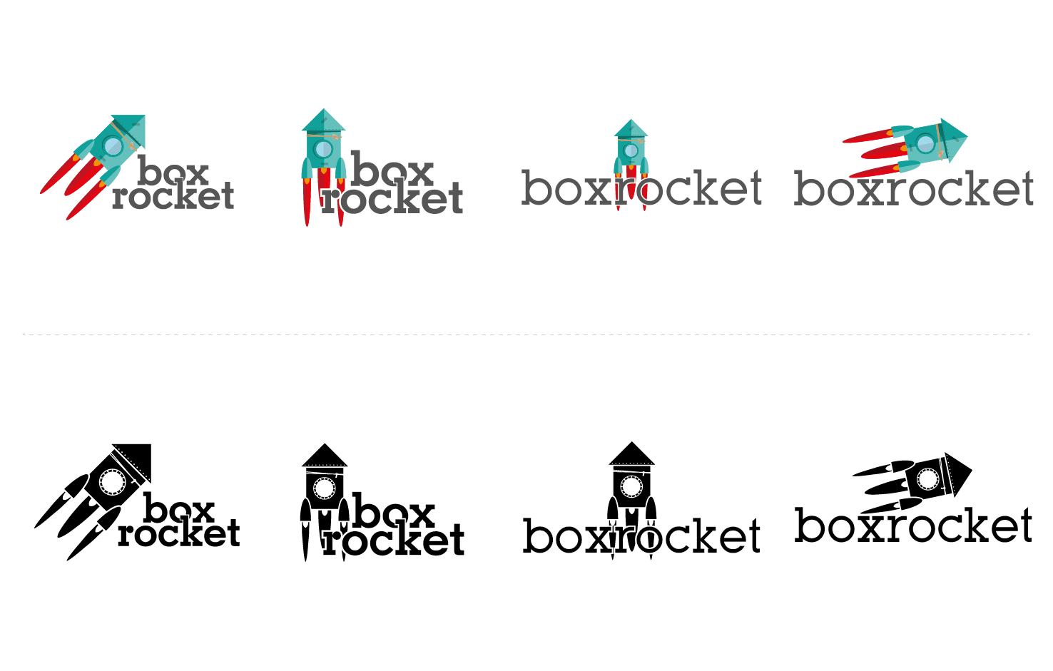 BoxRocket Brand Exploration V2.0_Logos Configs.png