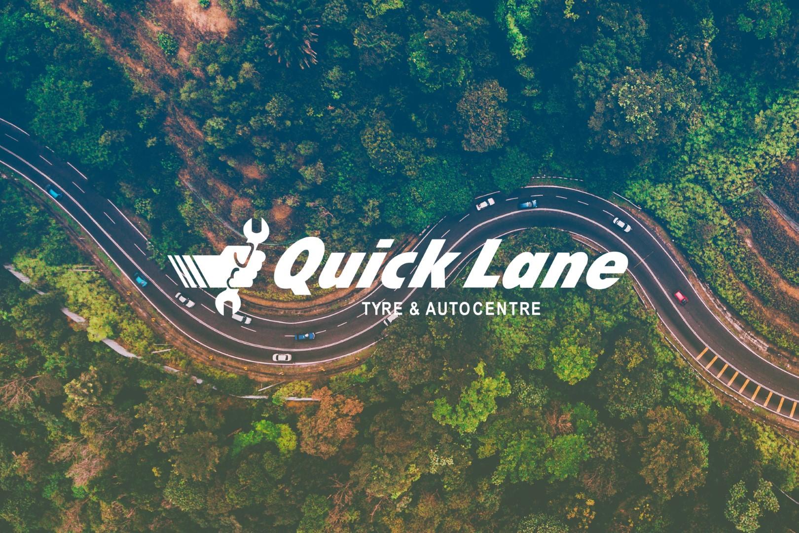 Quick Lane Graphic Master (Large).jpg