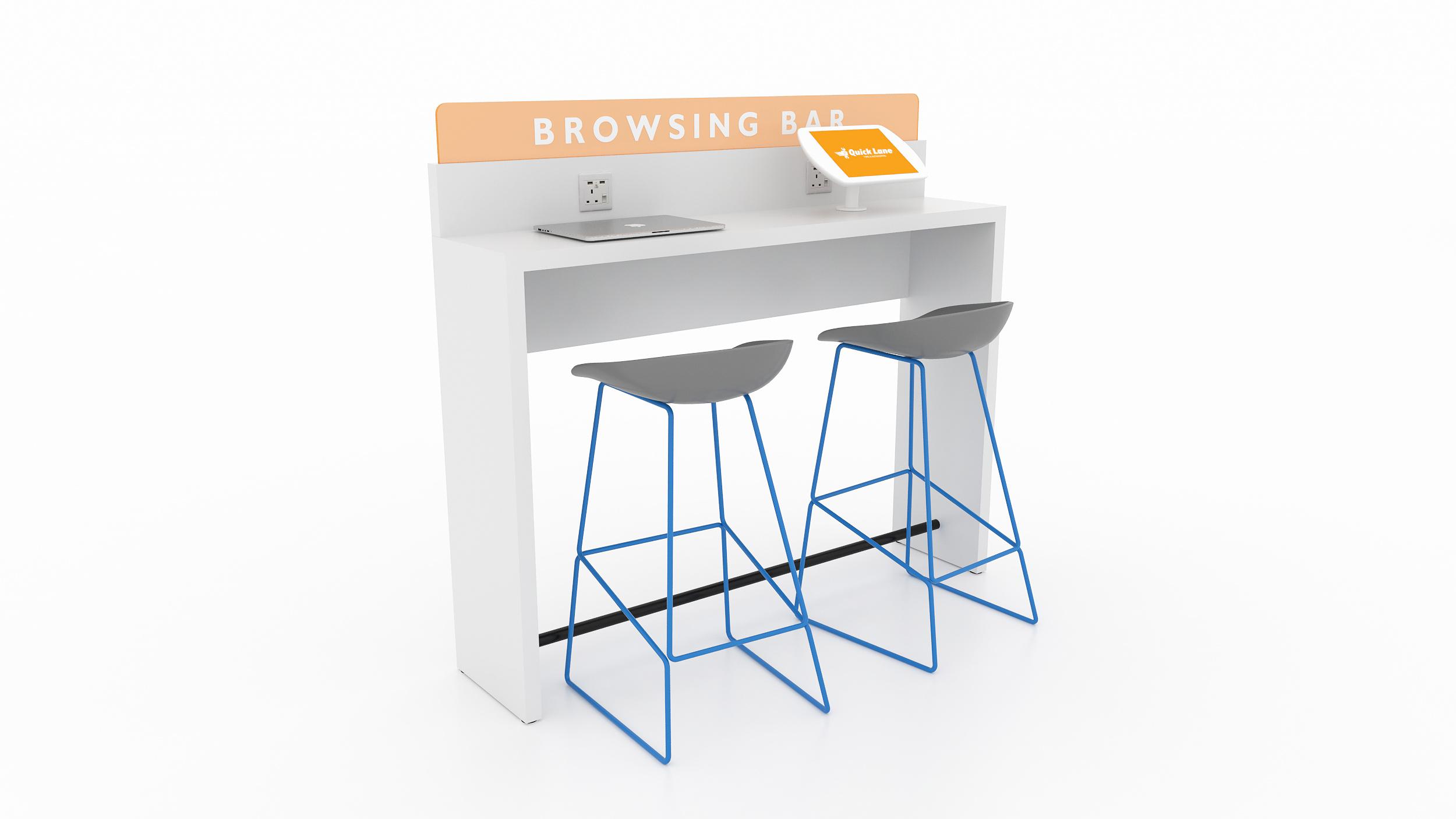 APS_QuickLane_Browsing Bar.jpg