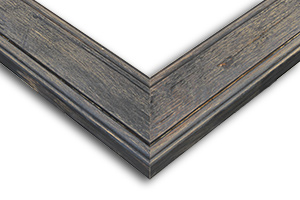 Frame Moulding Distressed Charcoal.jpg