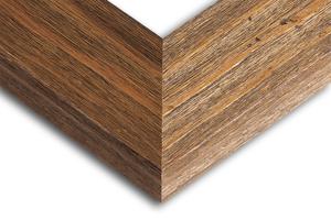 Frame Moulding Oak 2.jpg