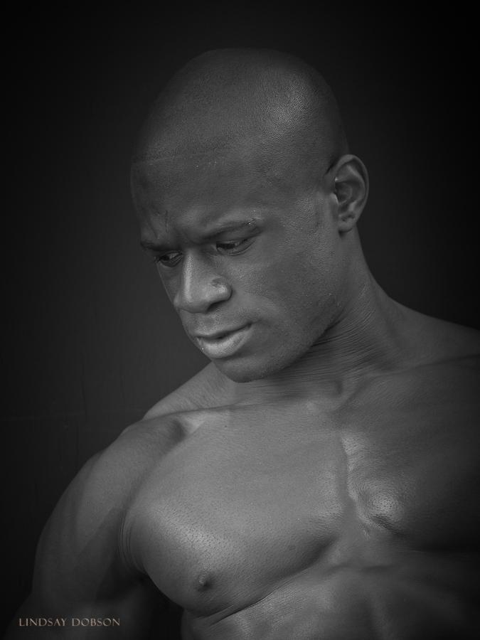Male Fitness Portraits-1060.jpg