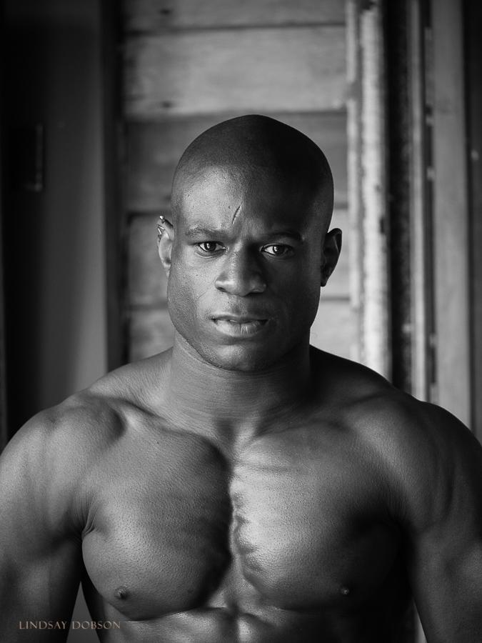 Male Fitness Portraits-1113.jpg