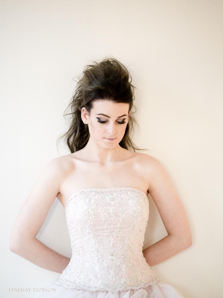 Natural Light Bridal Portraits-2077.jpg