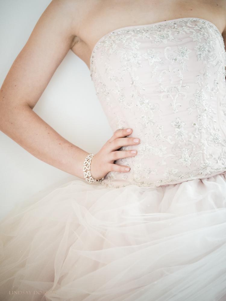 Natural Light Bridal Portraits-2154.jpg