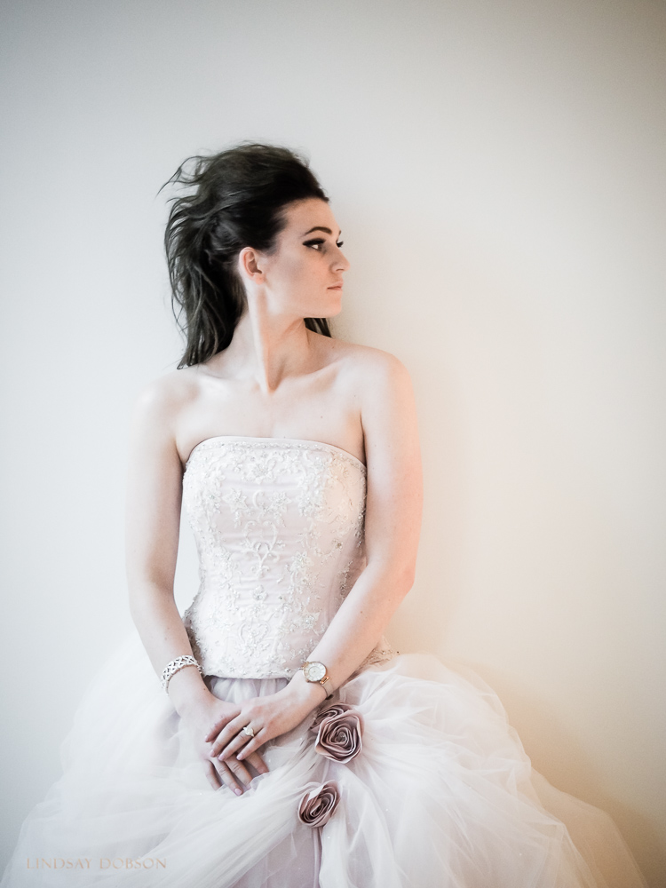 Natural Light Bridal Portraits-2220.jpg