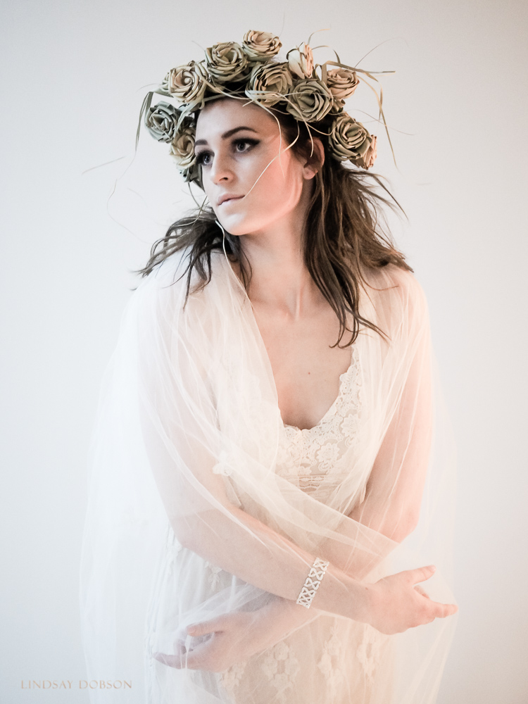 Natural Light Bridal Portraits-2350.jpg