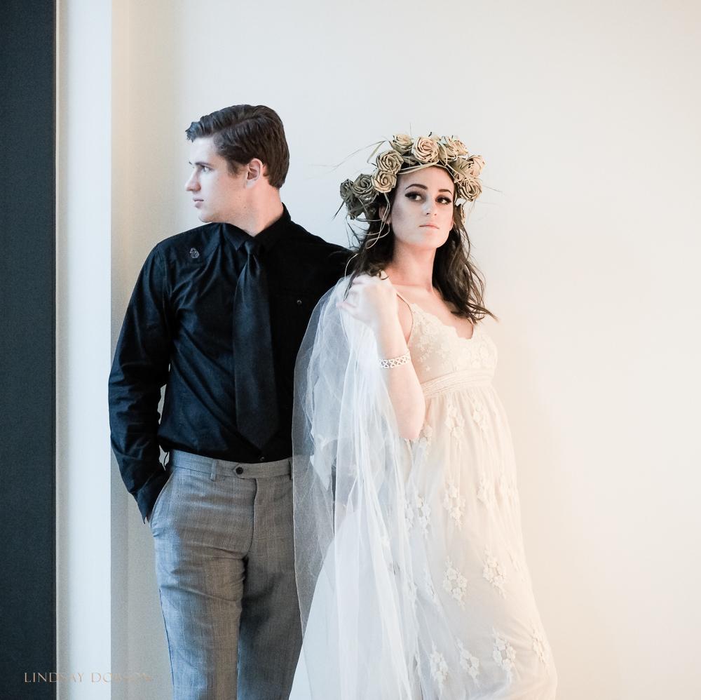 Natural Light Bridal Portraits-2354.jpg
