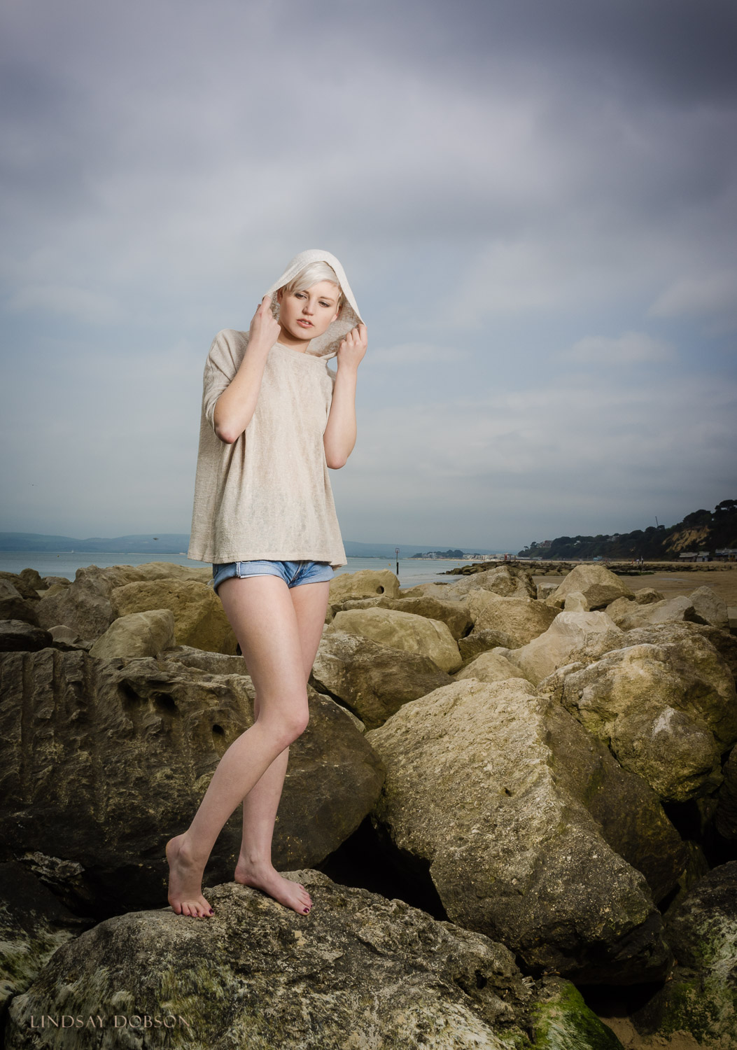 model portfolio photography brighton east sussex
