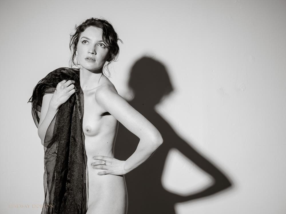 award winning nude photographer west sussex