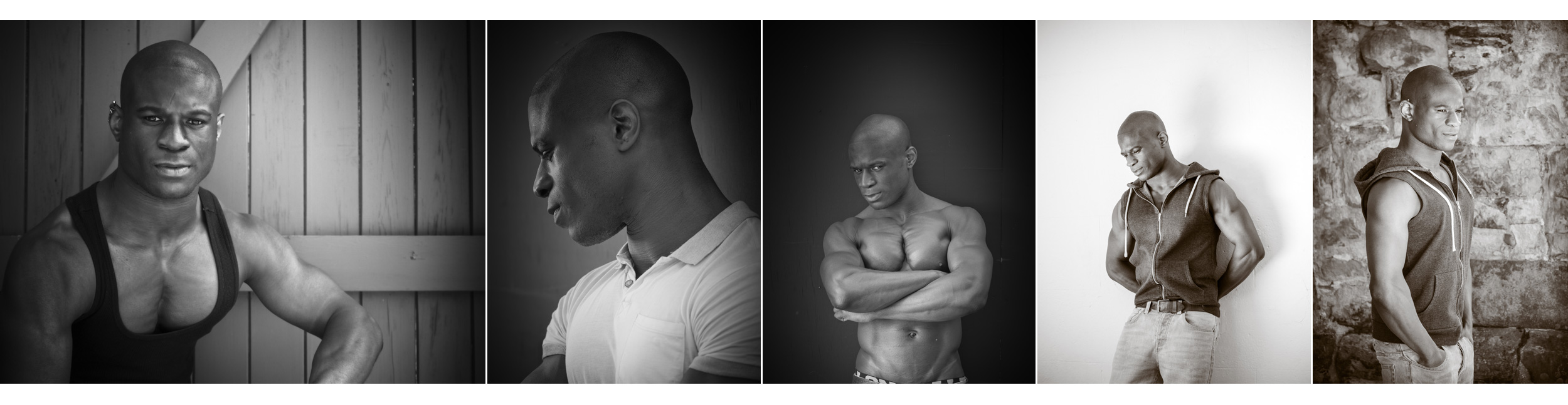 male boudoir photography sussex and surrey