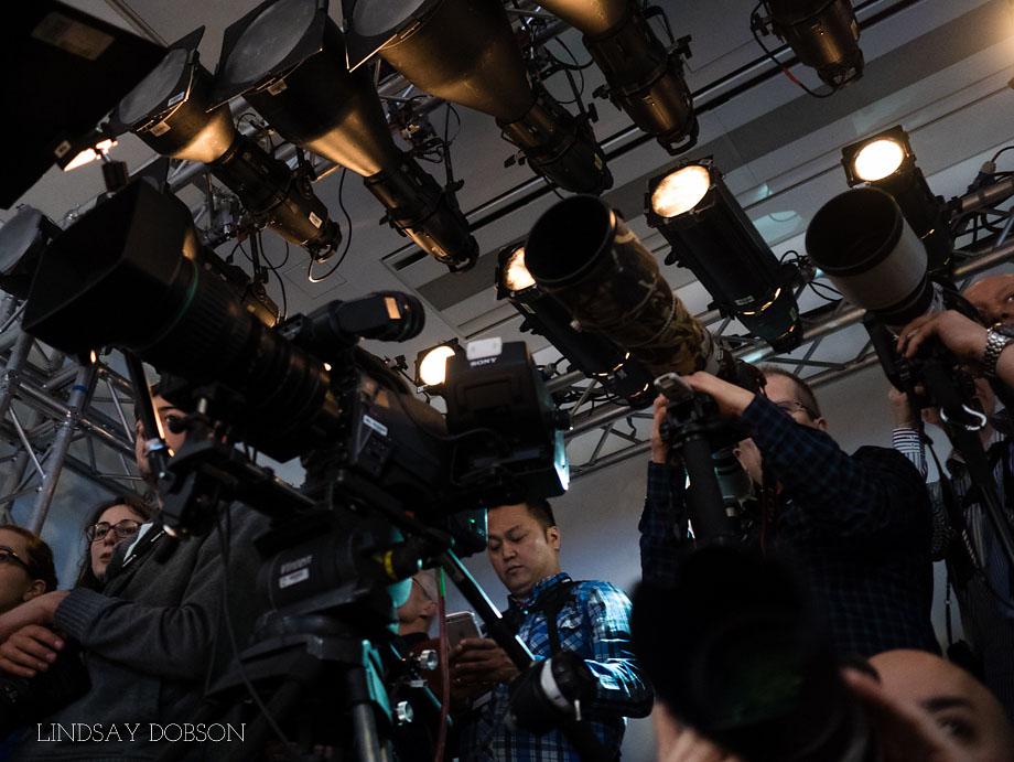 London Fashion Week 270216 WEB 920px-2011.jpg