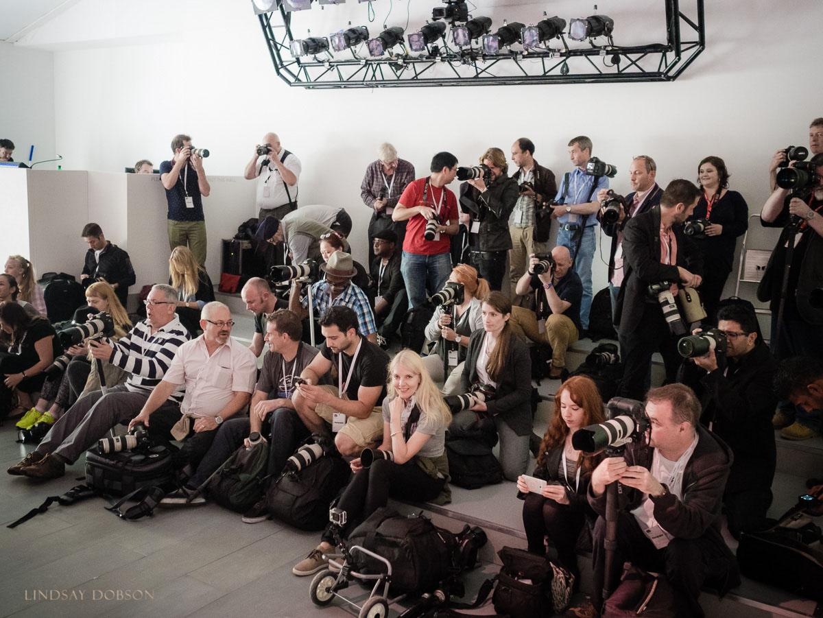 SS London Fashion Week Tips Catwalk Photography-1047.jpg