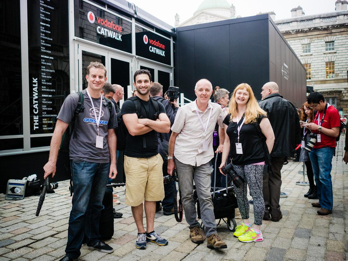 SS London Fashion Week Tips Catwalk Photography-1091.jpg