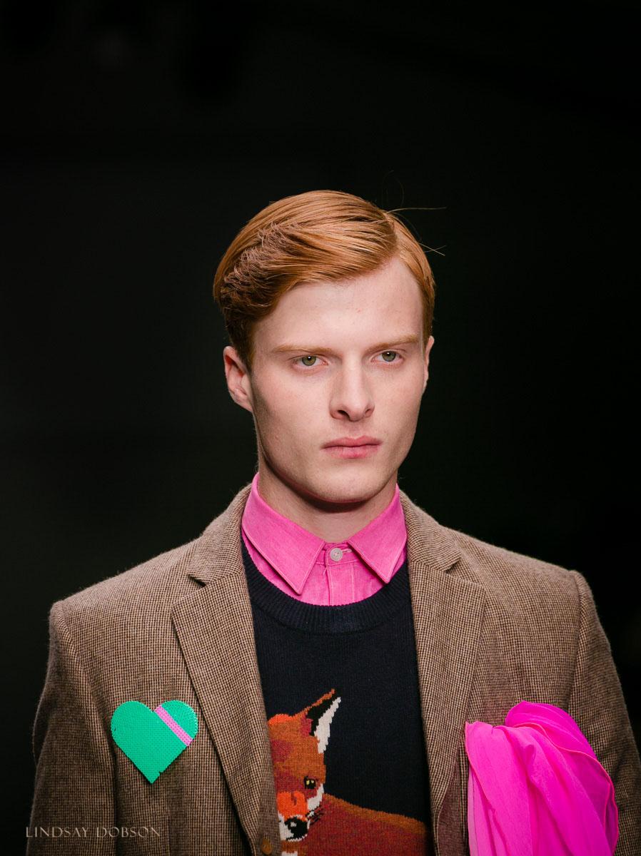 fashion photographer west sussex