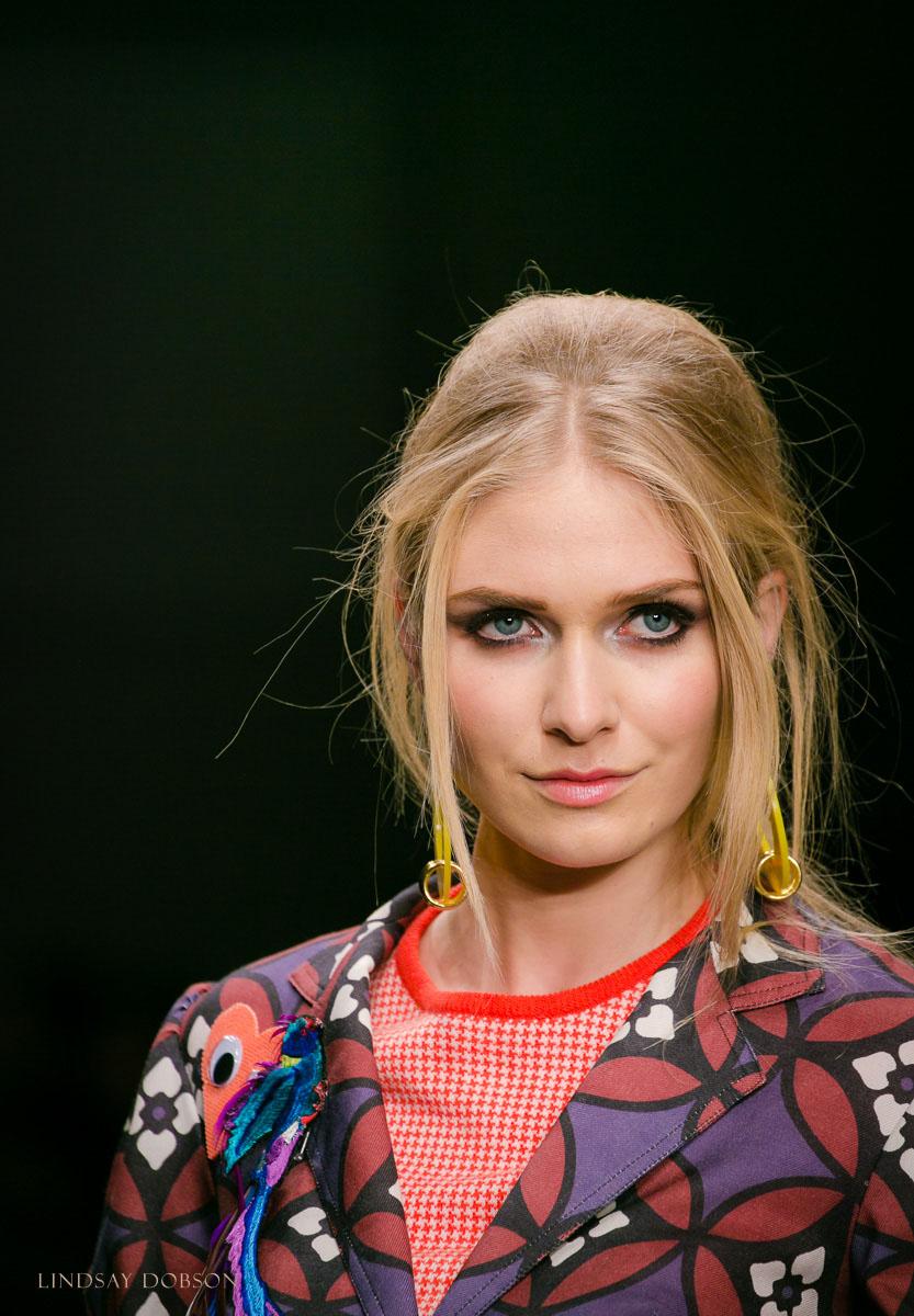 london fashion week photographer sussex