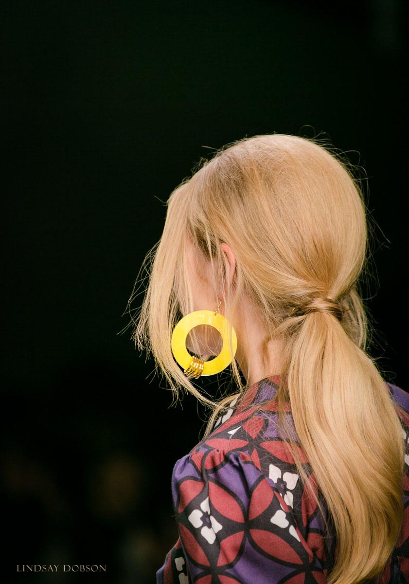 SS London Fashion Week Tips Catwalk Photography-1061.jpg