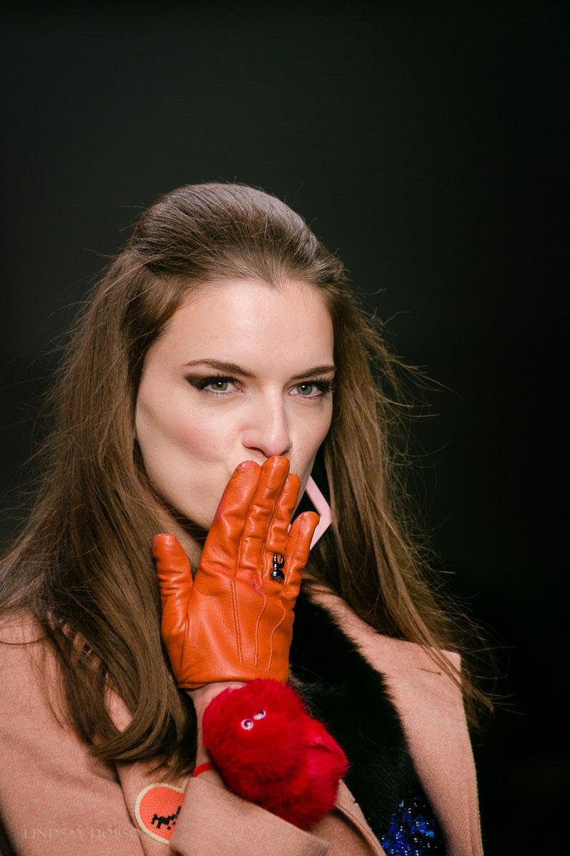 london fashion week photography surrey