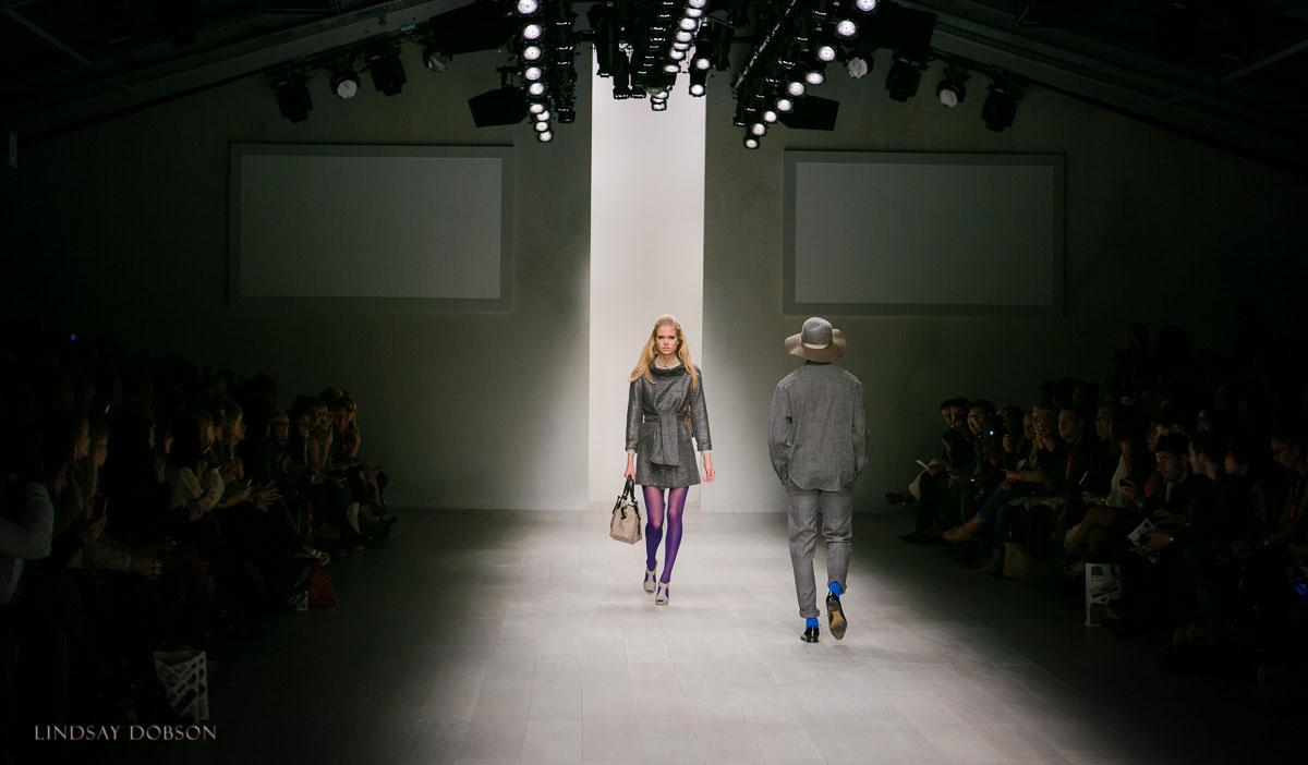 SS London Fashion Week Tips Catwalk Photography-1122.jpg