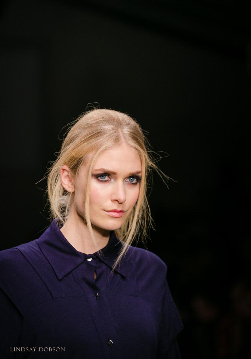 SS London Fashion Week Tips Catwalk Photography-1131.jpg