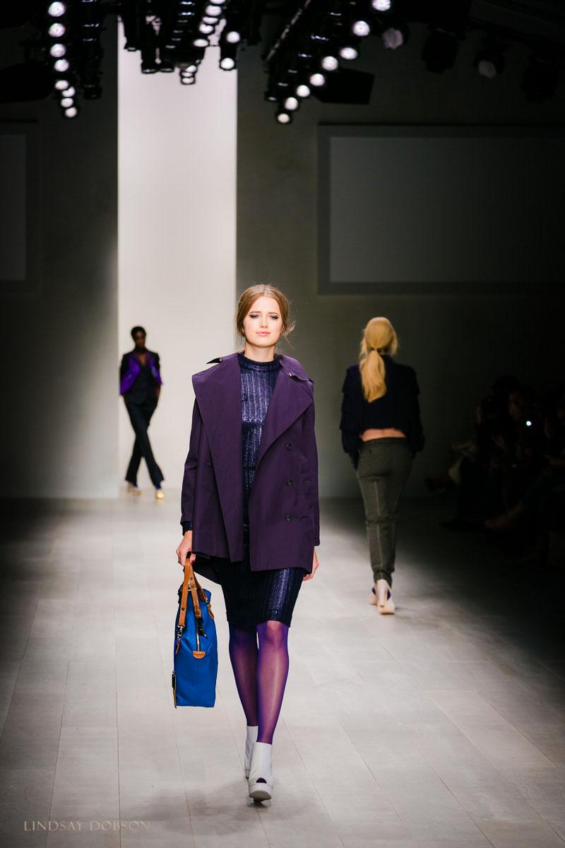 SS London Fashion Week Tips Catwalk Photography-1132.jpg