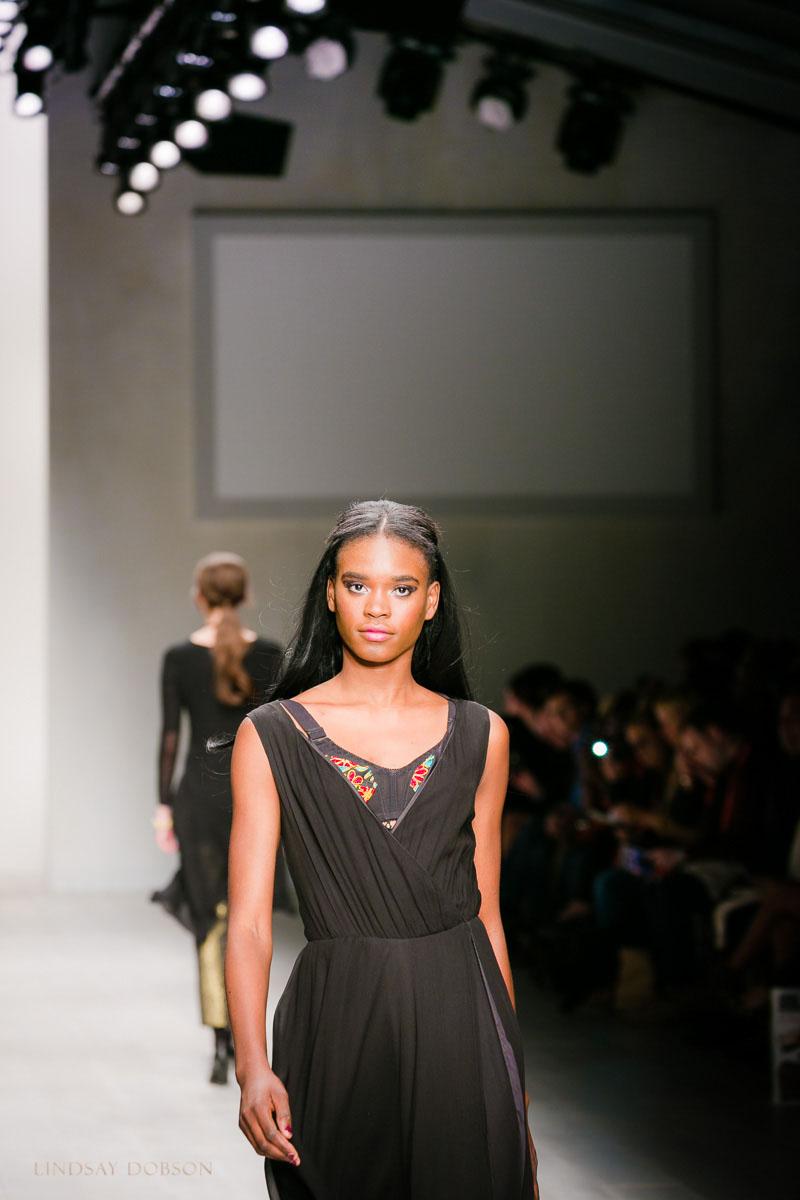 SS London Fashion Week Tips Catwalk Photography-1179.jpg