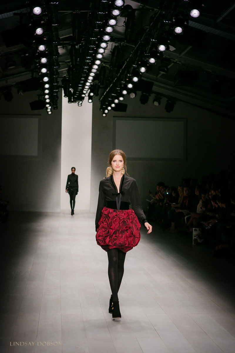 SS London Fashion Week Tips Catwalk Photography-1221.jpg