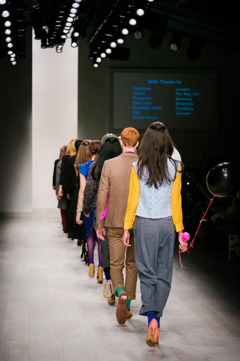 SS London Fashion Week Tips Catwalk Photography-1275.jpg
