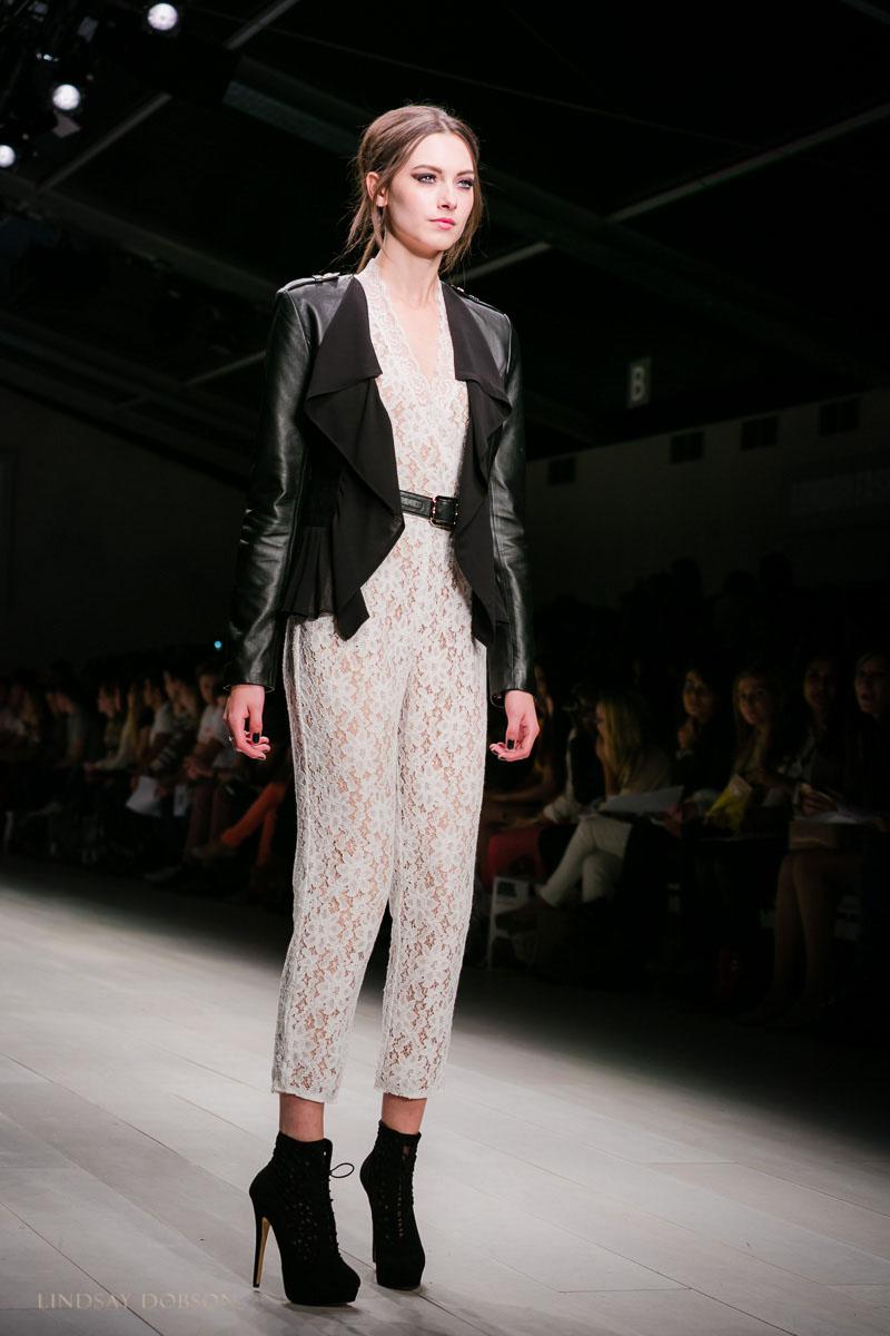 SS London Fashion Week Tips Catwalk Photography-1305.jpg