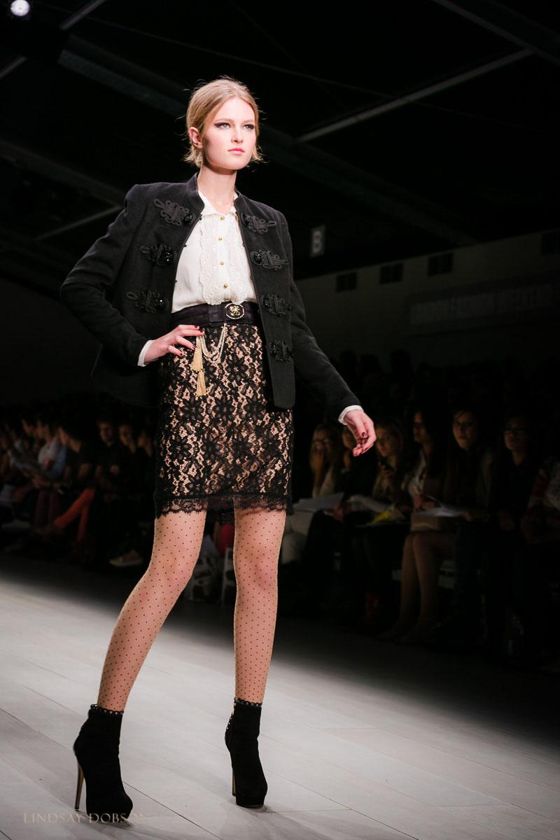 SS London Fashion Week Tips Catwalk Photography-1320.jpg