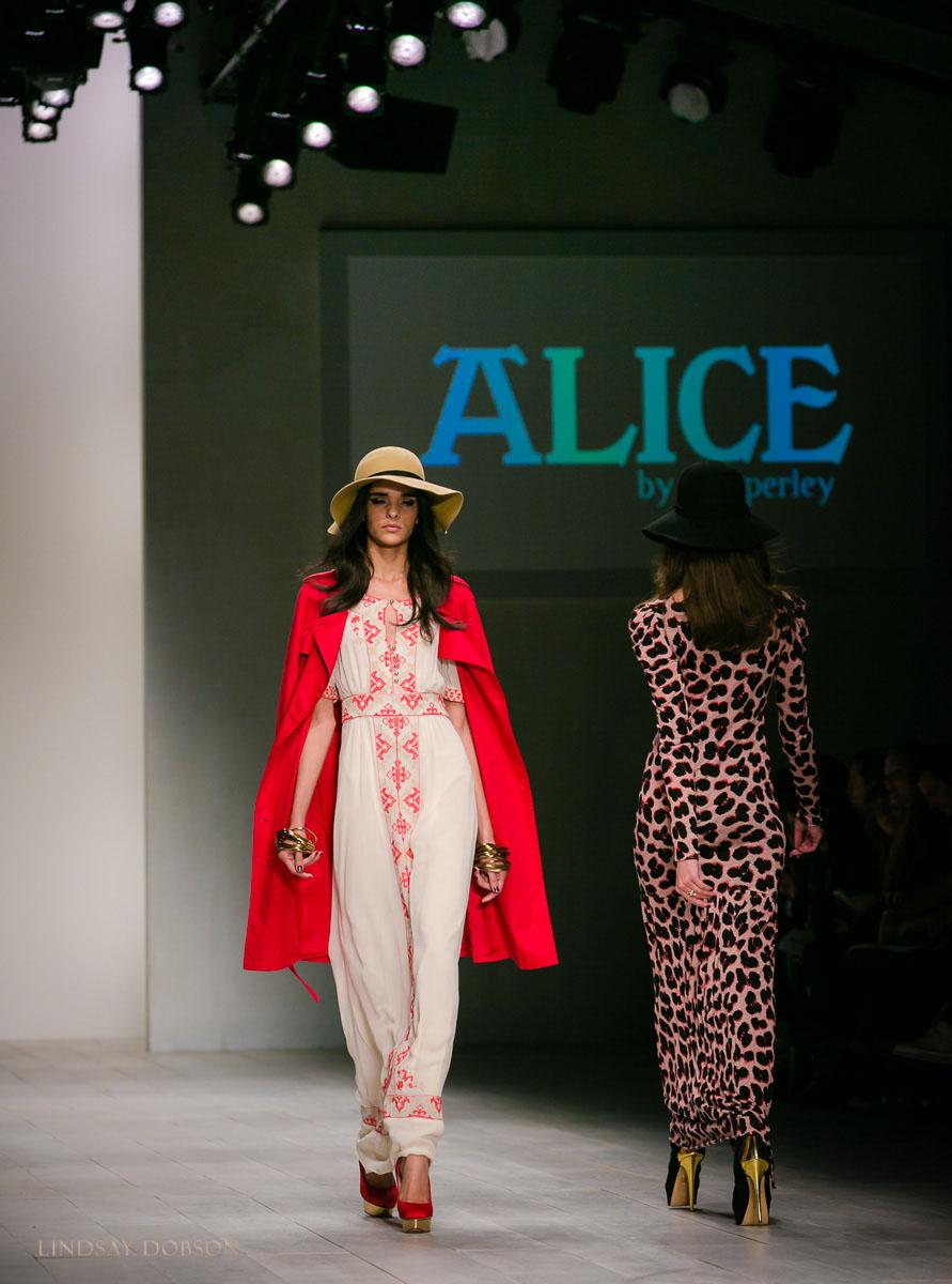 SS London Fashion Week Tips Catwalk Photography-1332.jpg
