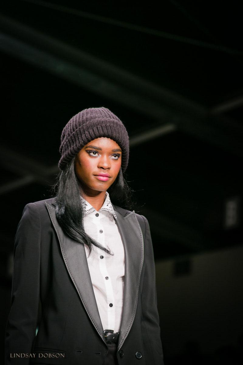 SS London Fashion Week Tips Catwalk Photography-1350.jpg