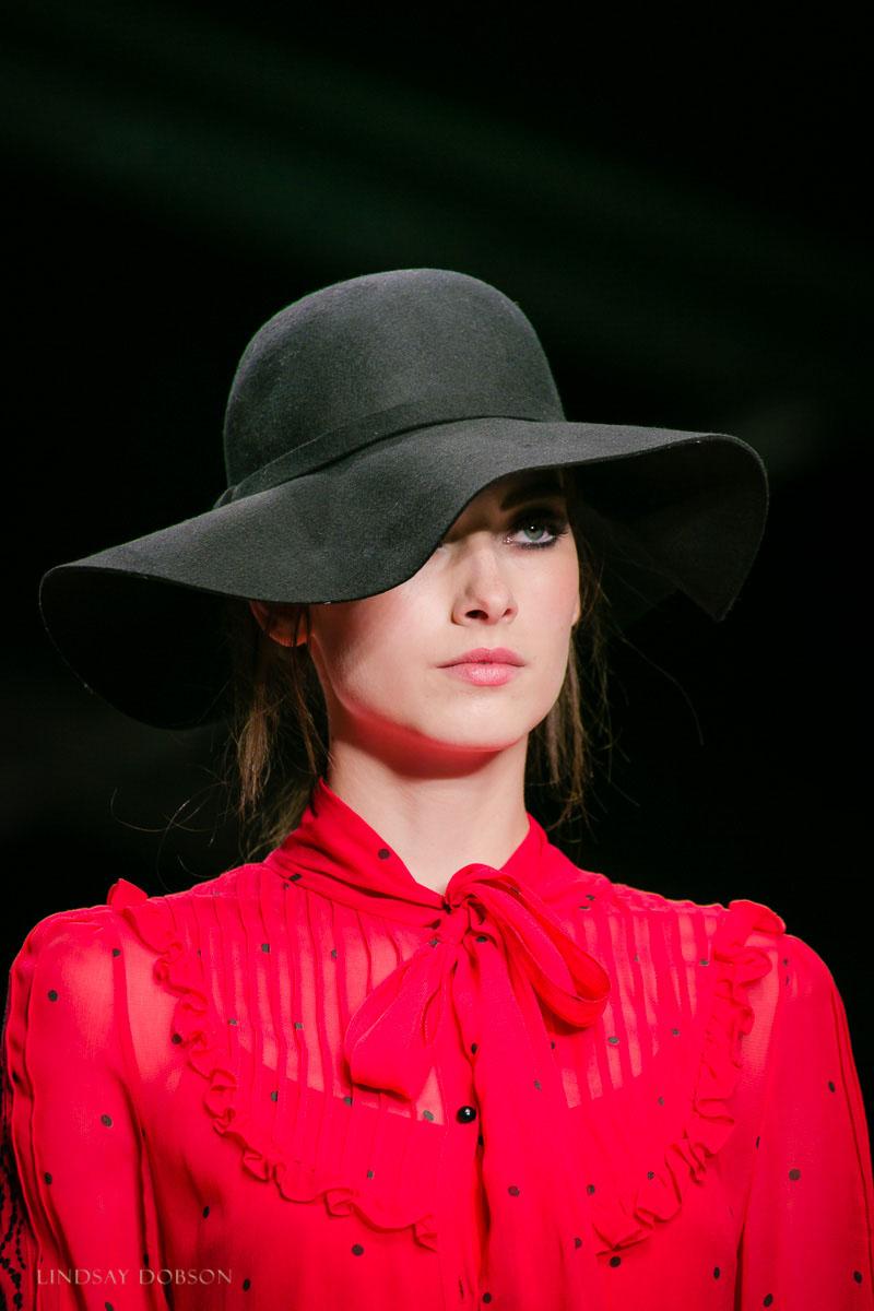 SS London Fashion Week Tips Catwalk Photography-1417.jpg