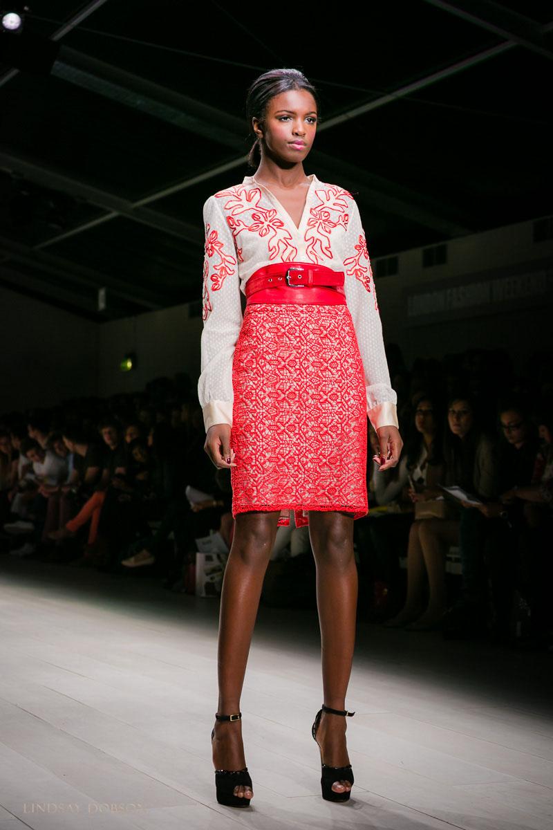 SS London Fashion Week Tips Catwalk Photography-1434.jpg