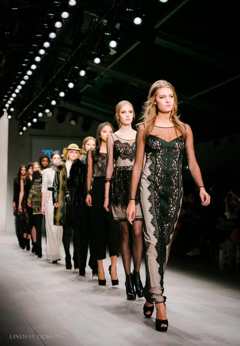 SS London Fashion Week Tips Catwalk Photography-1639.jpg